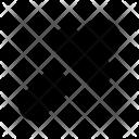 Dropper Pipette Chemical Icon