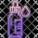 Dropper Botel Icon