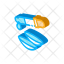 Dropper Tool Icon