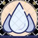 Drops Oil Drops Oil Droplet Icon
