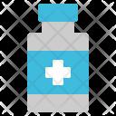 Drug Medicine Health Icon