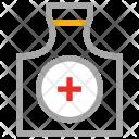 Drug Medicine Medication Icon