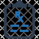 Drug Medication Medicine Icon