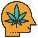 Drug Effect Icon