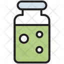 Drug Health Hospital Icon