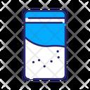 Drugs Addigtion Drug Icon