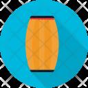 Drum Music Tool Icon