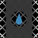Drum Energy Oiln Icon
