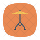 Music Instrument Melody Icon