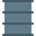 Drum Object Icon