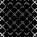 Abarrel Icon