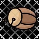 Drum Bedug Ramadan Icon