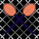 Drum Stick Drum Stick Icon