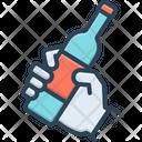 Drunkard Icon