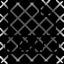 Drv File Icon