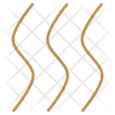 Dry Wind Icon