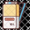 Mdry Bag Icon