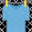 Dry Cloth Icon