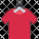 Dry Tshirt Icon