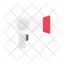 Dryer Hot Air Icon