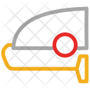Dryer Electric Device Icon