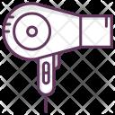 Dryer Icon