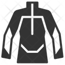 Drysuit Diving Suit Wetsuit Icon