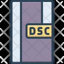 Dsc Icon