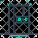 Dsc File Icon