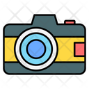 Dslr Camera Camera Dslr Icon