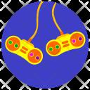 Dual Kid Control Icon