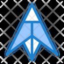 Dubaicoin Icon