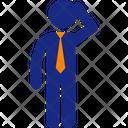 Dubious Icon