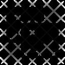 Duplicate Copy Image Icon