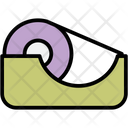 Duct Tape Office Icon