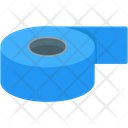 Duct Tape Icon