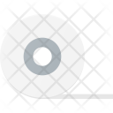 Duct Tape Band Icon