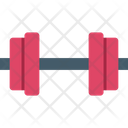 Dumbell Icon