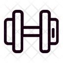 Marbel Bricks Tiles Icon