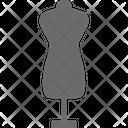 Attire Bead Dummy Icon