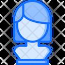 Wig Dummy Training Icon