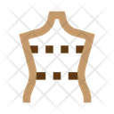 Sew Sewing Dummy Icon