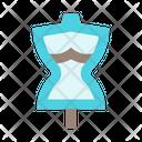Dummy Icon