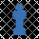 Dummybob Icon