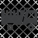 Dump Icon