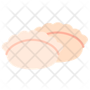 Food Dumpling Dimsum Icon