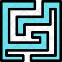 Dungeon Icon