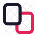 Dupliacate Icon