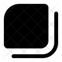 Duplicate User Interface Icon