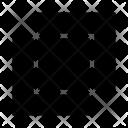 Duplicate Copy Paste Icon